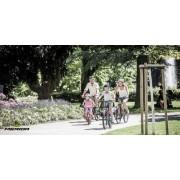 Aluguer de bicicleta