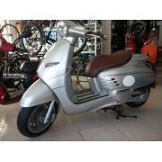 Scooter Peugeot – DJANGO SPORT 125c