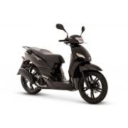 Scooter PEUGEOT - TWEET 125 Euro5