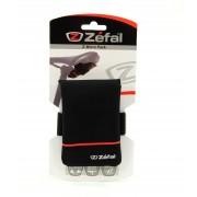 Bolsa ZEFAL Z Micro Pack