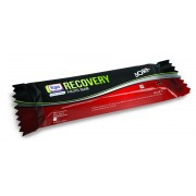Recovery Nuts Bar