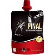 Energy gel Final