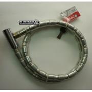Cadeado TRIPLEX 22x1500mm