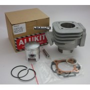 Cilindro ALUKIT - SCOOTER YAMAHA BWS/TARGET D.44MM