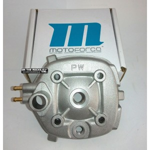 Colaça Motoforce, tipo original (d.40mm), Minarelli motor horizontal LC