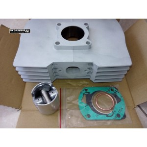 Cilindro SACHS 5V D.45mm