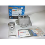 Cilindro ITALKIT Yamaha DT80LC - 100cc