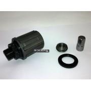 Cepo Cubo Formula DC32/OV32/SD25