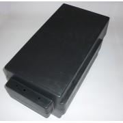 Caixa de Baterias - HDI