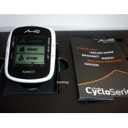 GPS MIO Cyclo 105 HC