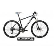 Bike MERIDA BIG SEVEN CARBON - CF XT-EDITION 27,5ers