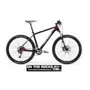 Bike MERIDA BIG.SEVEN 1500 LITE 27,5""