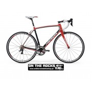 ROAD BIKE MERIDA SCULTURA - CF 905