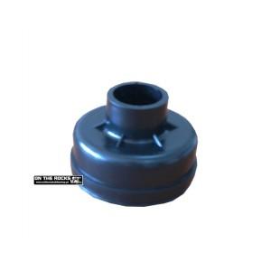 Caixa de Filtro de Ar ZUNDAP 5V