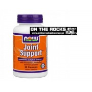JOINT SUPPORT (NOW) SISTEMA ÓSTEO - ARTICULAR