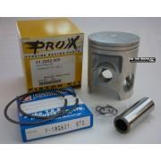 Pistão PROX Yamaha DT125 AC - 01.2252