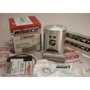 Pistão WISECO Yamaha TZR125 - 679M0