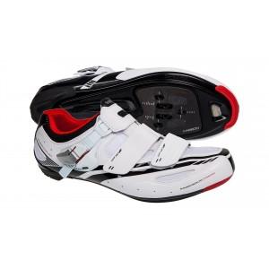 Sapato SHIMANO SH-R107W - Branco