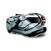 Sapato SHIMANO SH-315 - Tam.43 Cinza Claro