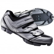 Sapato SHIMANO SH-XC30S - Cinzento Tam. 43