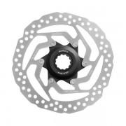 Disco de travão Hidráulico Shimano p/resina - 180MM