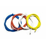 Espiral de travão SHIMANO - Y809000