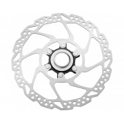 Disco Shimano SM-RT54-S - 160MM