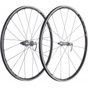 Wheels Shimano ULTREGA WH-6700