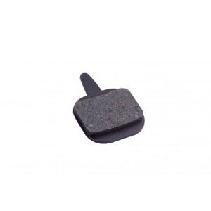 Pastilha de travão DS-08