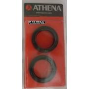 Vedantes Forqueta ATHENA MGR-RS02 - 33x45x8/10.5