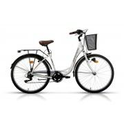 Bicicleta MEGAMO RONDA CITY 26