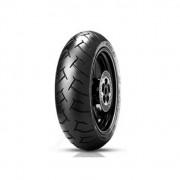 Tire PIRELLI DRII-R 180/55ZR-17 73W