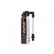 Spray Anti furo com sistema de fixação