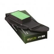Filtro de ar Honda PCX HFA1120