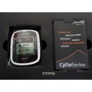 GPS MIO Cyclo 105